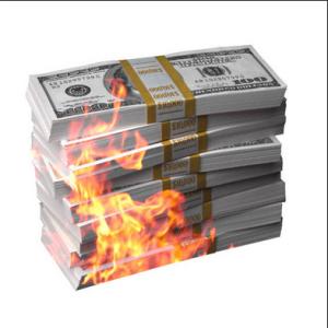 Xin đừng đốt tiền khi chưa sở hữu bí quyết giao dich ngoại hối