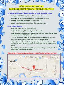 Moi dang ky tham du 05-06/11/2014