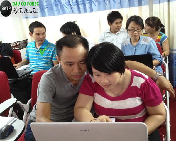 Phi Hoang- Q