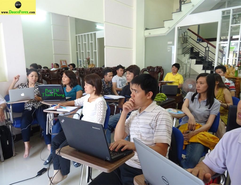 Bui Thi Thanh Phong - pic