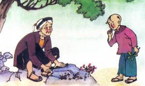 Sở Khanh Triệu Phú – Bí Quyết Thành công Đầu tư forex hiệu quả