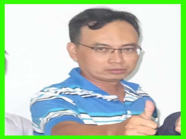 Nguyễn Hoàng Quốc Nam