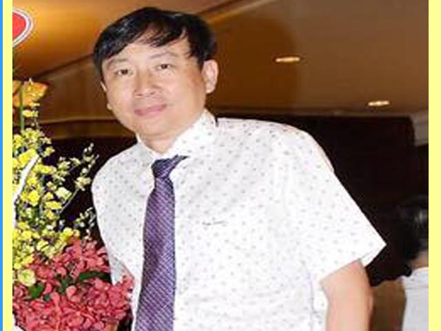 Anh Vũ Hũu Quang