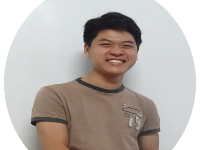 Trần Quan Việt.