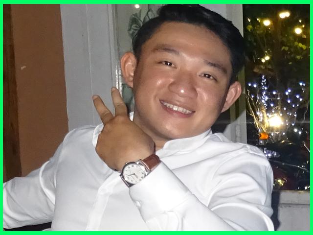 Trần Văn Tiềng