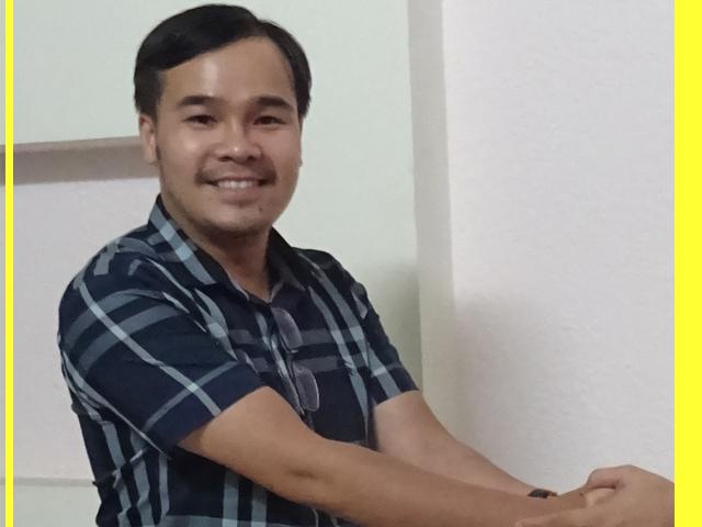 Nguyễn Tấn Thành
